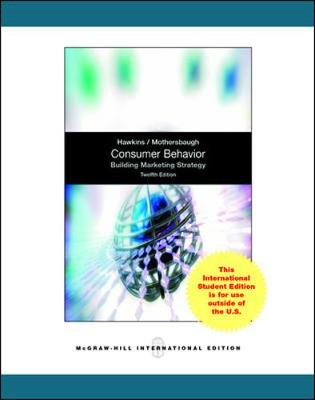 Books by Naresh K. Malhotra (Author of Marketing Research)