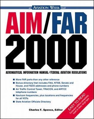 AIM/FAR 2000 (Paperback)