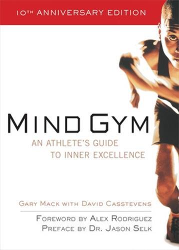 Mind Gym (Paperback)