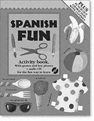 Spanish Fun