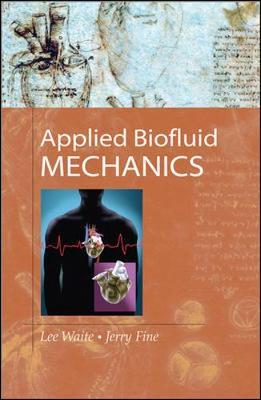 Applied Biofluid Mechanics (Paperback)