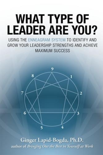 What Type of Leader Are You? (Paperback)