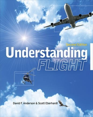 Understanding Flight, Second Edition (Paperback)