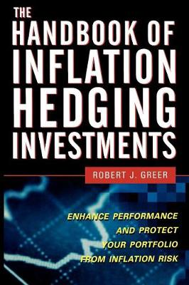 The Handbook of Inflation Hedging Investments (Paperback)