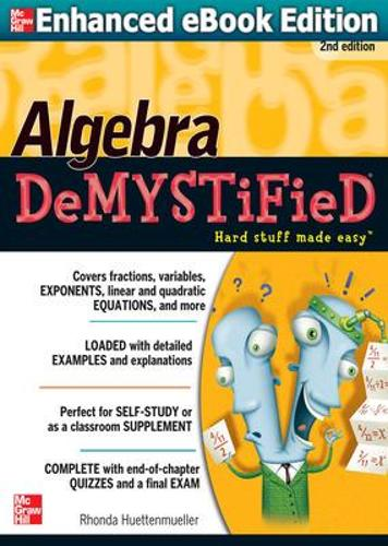 Elementary Linear Algebra With Supplemental Applications 10th Edition Pdf