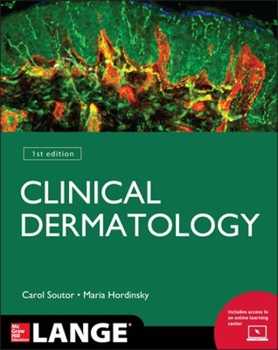 Clinical Dermatology (Paperback)