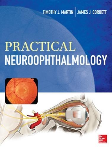 Practical Neuroophthalmology (Hardback)