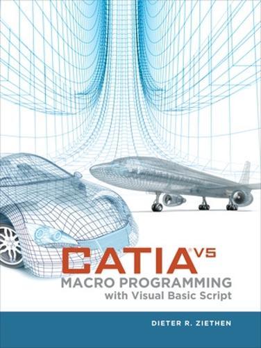 CATIA V5 (Hardback)