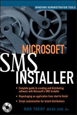 SMS Installer - Windows Tools S.