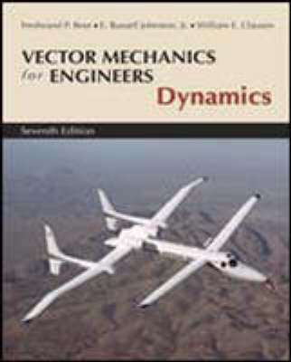 Vector Mechs Engin Dynamics (Hardback)