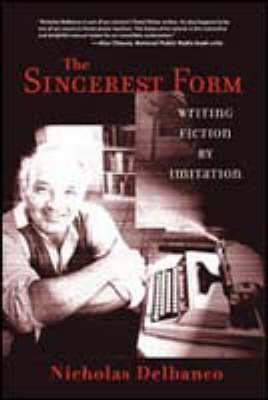 The Sincerest Form (Paperback)