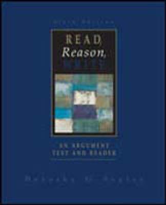 Read, Reason, Write (Paperback)