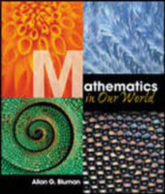 Mathematics in Our World (Hardback)