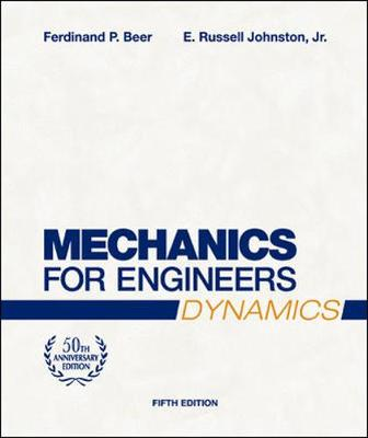 The physical science of statics and dynamics in mechanics