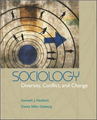Sociology: A Critical Approach (Paperback)