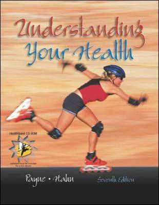 Understanding Your Health: AND Learning to Go: Health
