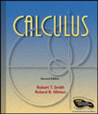 Calculus (Update) (Hardback)