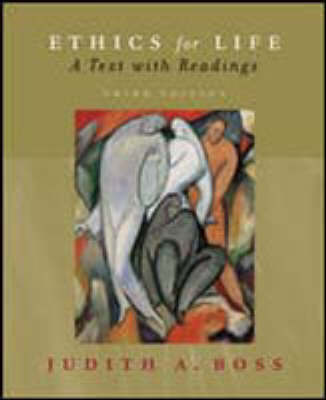 Ethics for Life (Paperback)