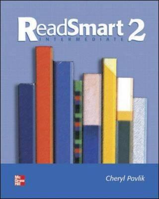 ReadSmart 2 Teacher's Manual - ReadSmart (Paperback)