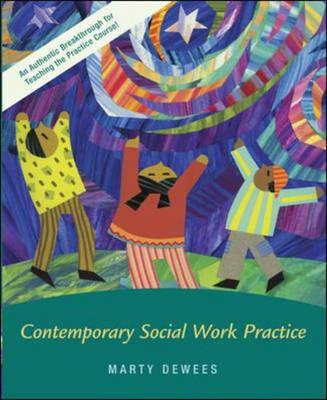 Social Work Practice (Paperback)