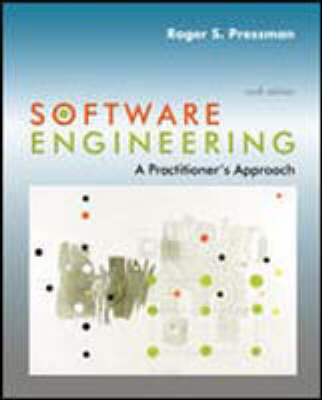 Software Engineering: A Practitioner's Approach (Hardback)
