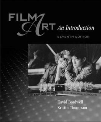 Film Art: An Introduction and Film Viewers Guide (Paperback)