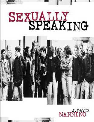 Sexually Speaking (Paperback)