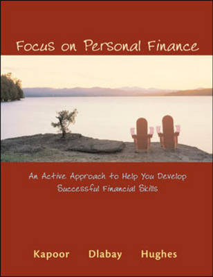 Personal Finance in Practice (Paperback)