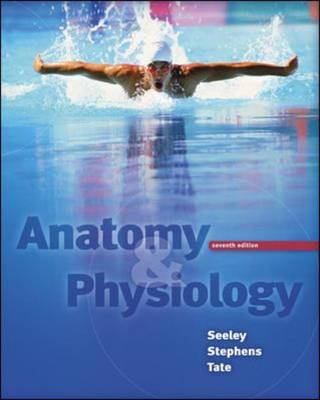 Anatomy and Physiology (Hardback)