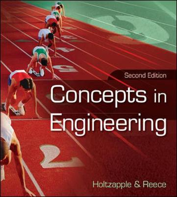 Concepts in Engineering (Paperback)