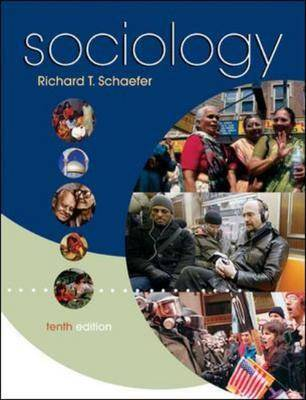 Sociology, with Reel Society Interactive Movie 2.0