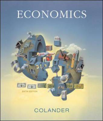 Economics: With DiscoverEcon with Paul Solman Videos Code Card (Hardback)