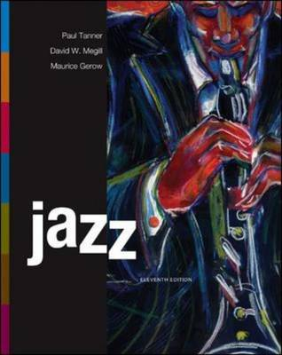 Jazz (CD-Audio)