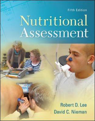 Nutritional Assessment (Spiral bound)