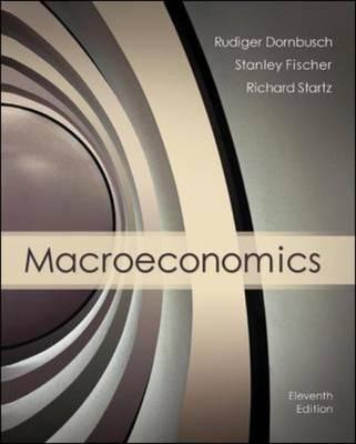 Macroeconomics (Hardback)