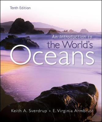 Introduction to the Worlds Oceans (Hardback)