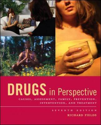 Drugs in Perspective (Paperback)