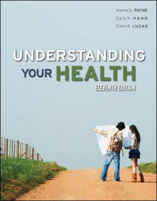 Understanding Your Health (Paperback)