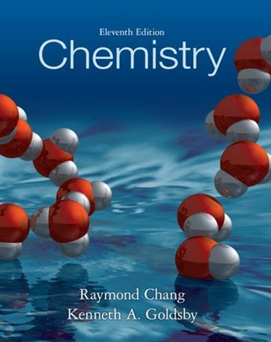 Chemistry (Hardback)