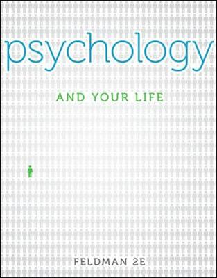 Psychology and Your Life (Paperback)