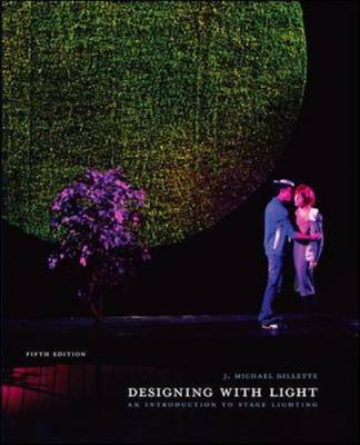 Designing with Light (Paperback)