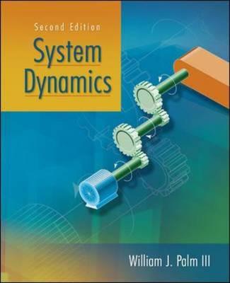 System Dynamics (Hardback)