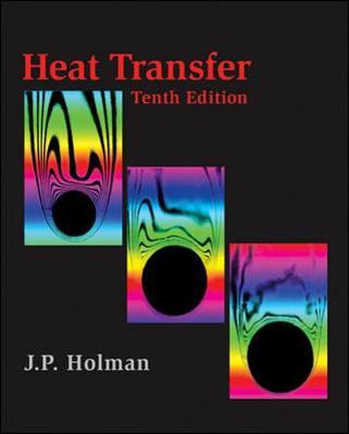 Heat Transfer (Hardback)