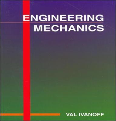 Engineering Mechanics (Paperback)