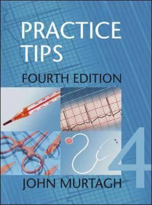Practice Tips (Paperback)