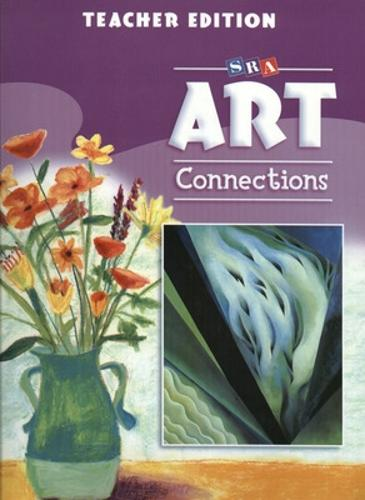 Art Connections - Big Book - Grade 4 - ART CONNECTIONS (Paperback)