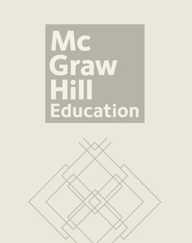 High-Performance Writing Intermediate Level, Persuasive Writing - DODDS WRITING PROGRAM (Book)