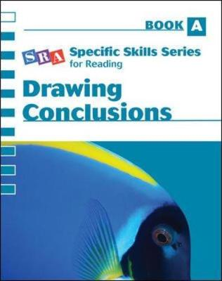 Drawing Conclusions Book A 2006 - Reading Reinforcement Skilltxt