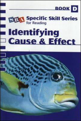 Cause and Effect Book D 2006 - Reading Reinforcement Skilltxt
