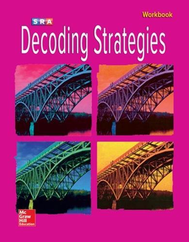 Corrective Reading Decoding Level B2, Workbook - CORRECTIVE READING DECODING SERIES (Paperback)